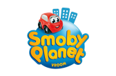 Smoby Planet