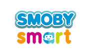 Smoby Smart