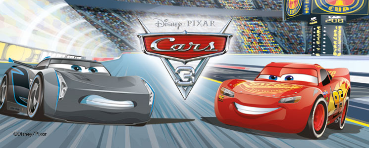 smoby cars 3